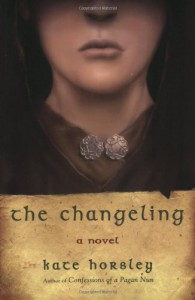 The Changeling - Kate Horsley
