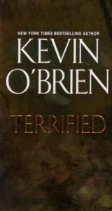 Terrified - Kevin O'Brien