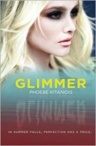 Glimmer -