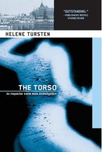 The Torso - Helene Tursten, Katarina Emilie Tucker