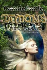 Demon's Dream (High Demon #6) - Connie Suttle