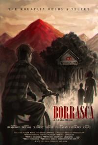 Borrasca - C.K. Walker