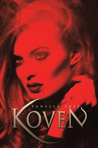 Koven - Vanessa Skye