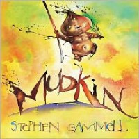 Mudkin - Stephen Gammell