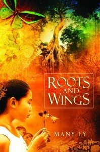 Roots and Wings - Many Ly