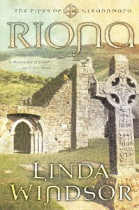 Riona - Linda Windsor