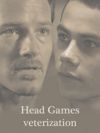 Head Games - veterization
