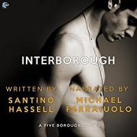 Interborough - Santino Hassell
