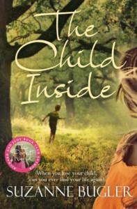 The Child Inside - Suzanne Bugler