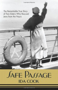 Safe Passage - Ida Cook