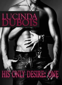 Taken by the Billionaire - Lucinda DuBois