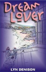Dream Lover - Lyn Denison