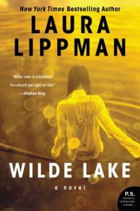 Wilde Lake - Laura Lippman