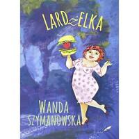 Lardzelka - Wanda Szymanowska