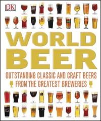 World Beer - Tim Hampson