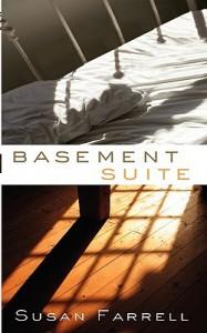 Basement Suite - Susan Farrell