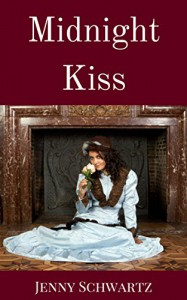 Midnight Kiss - Jenny Schwartz
