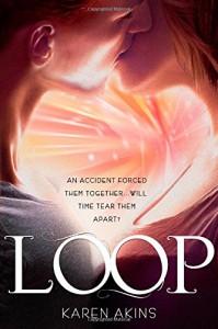 Loop - Karen Akins
