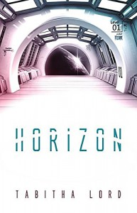 Horizon - Tabitha Lord