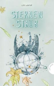 Sternenstaub - Kim Winter