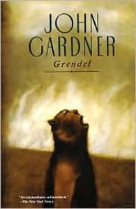 Grendel -