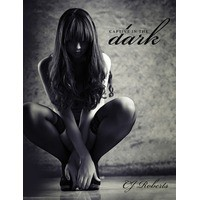 Captive in the Dark - C.J. Roberts