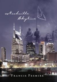 Nashville Skyline - Francis Fesmire