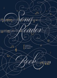Song Reader - Beck, Jody Rosen