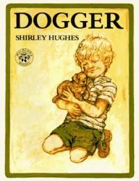 Dogger - Shirley Hughes