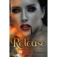 Release - Nicole Hadaway