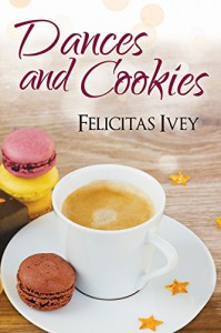 Dances and Cookies (2015 Daily Dose - Never Too Late) - Felicitas Ivey