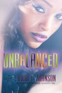 Unbalanced (Volume 1) - Laura T. Johnson