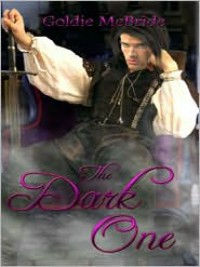 The Dark One - Goldie McBride
