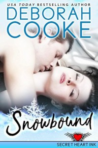 Snowbound - Deborah Cooke