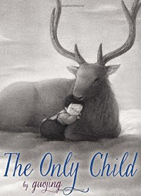 The Only Child - Guojing