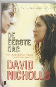 De eerste dag - David Nicholls, Carolien Metaal