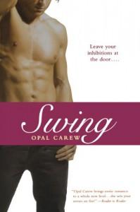Swing - Opal Carew
