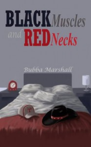 Black Muscle and Red Necks: Interracial Downlow (Str8 Studs Downlow) - Bubba Marshall
