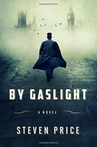 By Gaslight - Steven Price