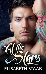 At the Stars (Evergreen Grove Book 1) - Elisabeth Staab