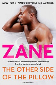 Zane's The Other Side of the Pillow (Audio) - Zane