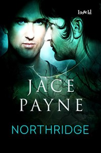 Northridge - Jace Payne