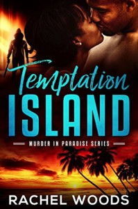 Temptation Island - Rachel Woods