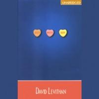 Boy Meets Boy - David Levithan, Nicholas Robideau, The Full Cast Family