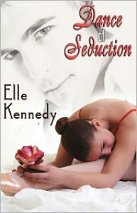 Dance of Seduction - Elle Kennedy