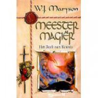 Het Boek van Kennis - W.J. Maryson