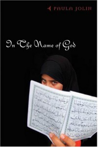 In the Name of God - Paula Jolin