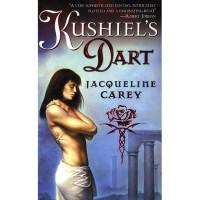 Kushiel's Dart (Phèdre's Trilogy #1) - Jacqueline Carey