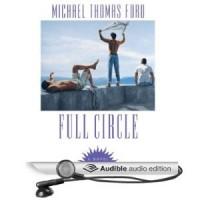 Full Circle - Michael Thomas Ford, Blake Somerset