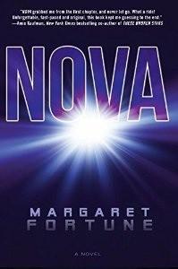 Nova - Margaret Fortune